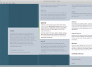 GingkoV2.2.4 Mac版