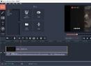 Movavi Slideshow Maker(幻灯片制作软件)V5.0.0 中文免费版