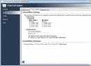 FileToFolder(创建子目录软件)V5.3.1 免费版