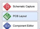 PCB设计软件(DipTrace)V2.4.20 官方版