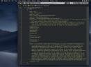 LiterallyV1.0 Mac版