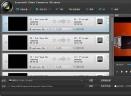Aiseesoft Video Converter(视频转换工具)V9.2.56.0 免费中文版