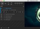 MittiV1.3.1 Mac版