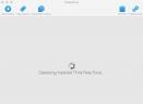 VideoDrive for macV3.7.05 Mac版