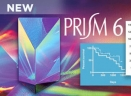 GraphPad Prism for macV8.0.0 Mac版