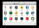 iOScanXV1.0 Mac版