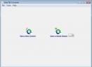 Data File Converter(数据转换工具)V2.3 官方版