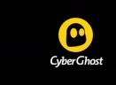 cyberghost网络服务工具V5.0 中文版