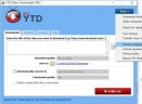 YTD Video Downloader Pro(YouTube视频下载)V5.9.10.2 中文版