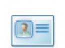 问鼎名片管理软件V1.12 免费版