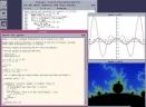 AgenaV2.14.1 Mac版