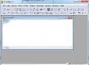 FoxEditor文本编辑工具V0.7.5 绿色版