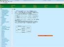 实用英语语法速查V1.0 电脑版