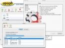 PDF ShrinkV4.9.1 Mac版