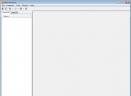 DB2ToPostgres(DB2导入到PostgreSQL)V2.3 官方版