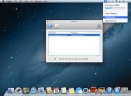 Horcrux Email Backup for macV4.1.10 Mac版