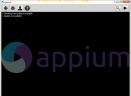Appium(自动化测试工具)V1.4.16.1 官方版