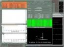 ExifToolV11.16 Mac版