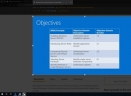 PiP Tool(画中画软件)V1.0 官方版