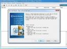 Handy Backup Pro(数据备份)V7.18.0.25 官方版