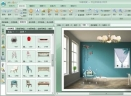 知搭软配(软装设计软件)V2.0.0.1012 免费版