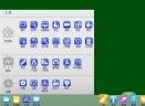 CreateView(白板绘图软件)V2.0 中文免费版