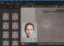 MakeupDirector彩妆大师V2.0 官方版