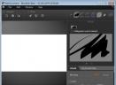 Black Ink(水墨绘图软件)V1.101.2643 官方版