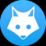 WeDoV2.0.8 Mac版