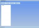 配电测控终端软件V1.0 电脑版