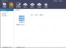 云无盘(网吧管理软件)V6.3.0.1 官方版