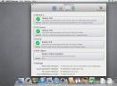 Smartreporter for macV3.1.17 Mac版