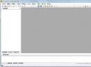 KincoBuilder(plc编程软件)V6.2.0.0 官方版