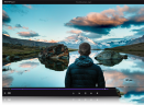 KMPlayer plus播放器V2018.10.17.15 电脑版