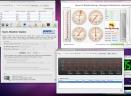 WeatherSnoopV4.1.3 Mac版