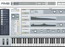 Native Instruments FM8V1.3.2 Mac版