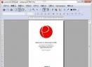 Ashampoo PDF ProV1.1.1.0 免费版