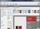 CardWorks名片设计软件V2.0 中文版