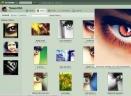 鼠标悬浮查看图片插件V5.18 官方版