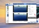 Super MOV Converter for MacV6.3.7 Mac版