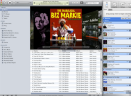 TuneUp for MacV2.12.2 Mac版