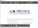 sniptool截图软件V1.3.2 绿色便携版