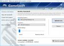 PGWARE GameSwift(游戏优化工具)V2.6.4.2018 官方版