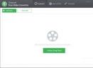 免费视频转换器(Gihosoft Free Video Converter)V2.14 官方版