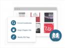 TuneFab Apple Music ConverterV4.1.1 Mac版