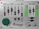 iZotope VinylV1.8.0 Mac版