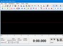 Easy Audio Editor音频编辑器V8.3.4 最新版