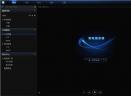 雷电影音万能播放器V1.3.0 官方版