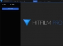 HitFilm Pro(电影编辑软件)V9.1.8023 万宝路娱乐城版