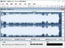 WaveCut音频处理软件V5.2.5.0 绿色中文版
